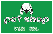 Pet Shop - Veri srl